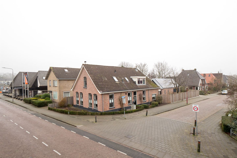 Bekijk foto 1 van Hammerweg 29