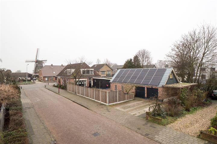 Hammerweg 29