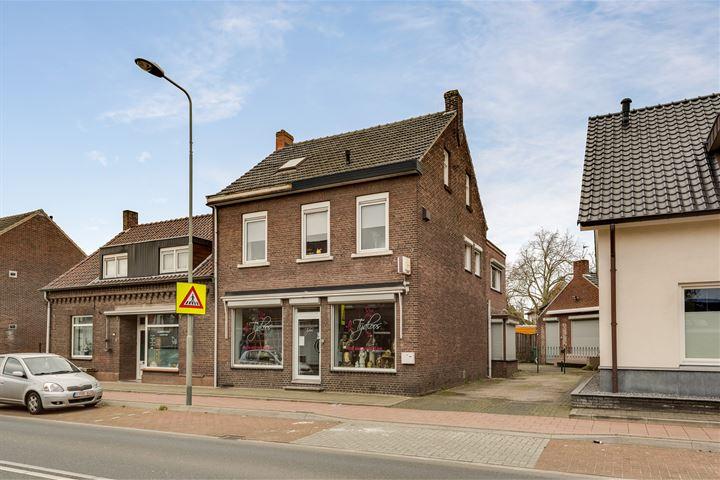 Rijksweg Noord 29