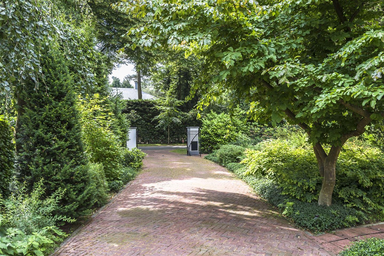 Bekijk foto 3 van De Hooghlaan 21