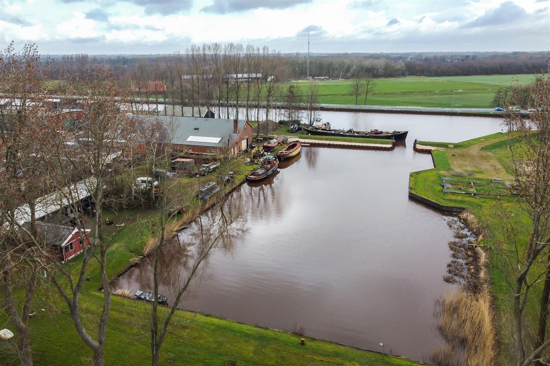 Bekijk foto 2 van Rijksweg West 20