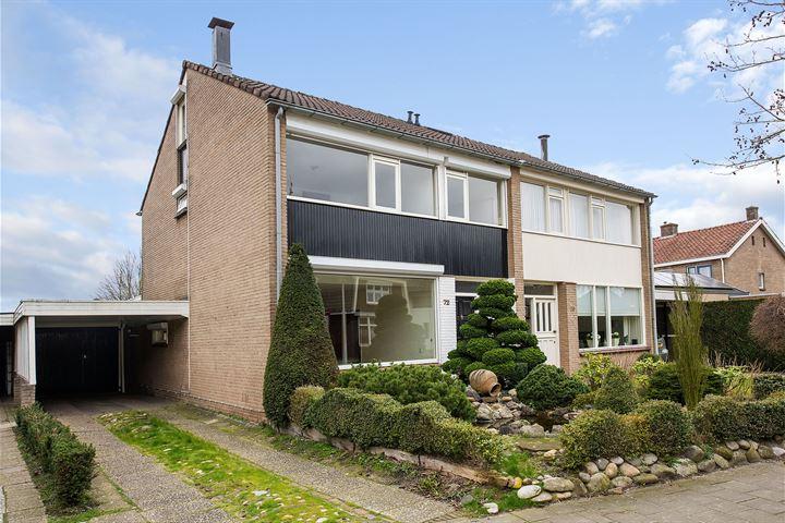 Elsbeekweg 72