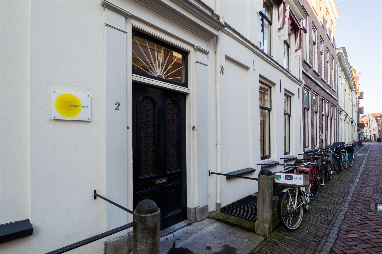 Bekijk foto 3 van Ambachtstraat 2