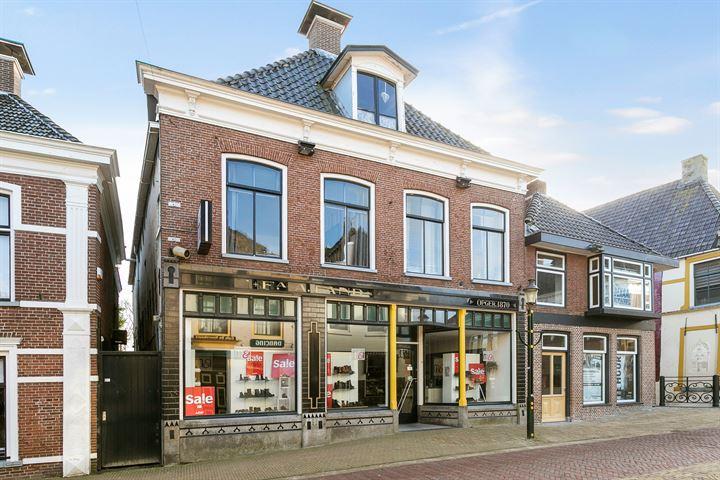 Voorstraat 98
