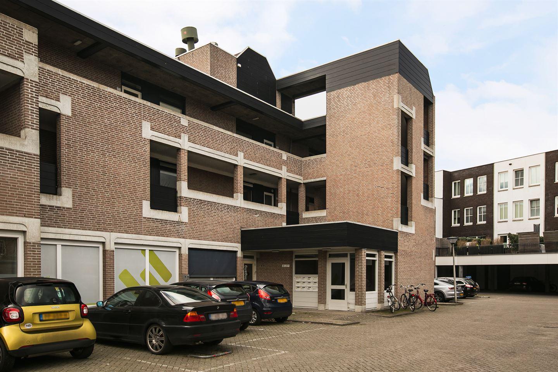 Bekijk foto 1 van Geldropseweg 171