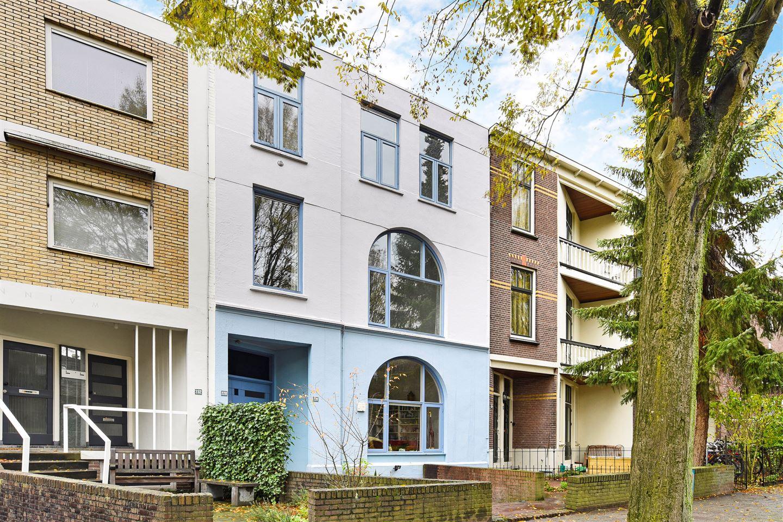 Bekijk foto 4 van van Nispenstraat 226 -228