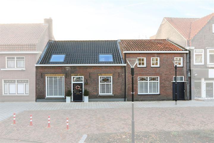 Tilburgseweg 8