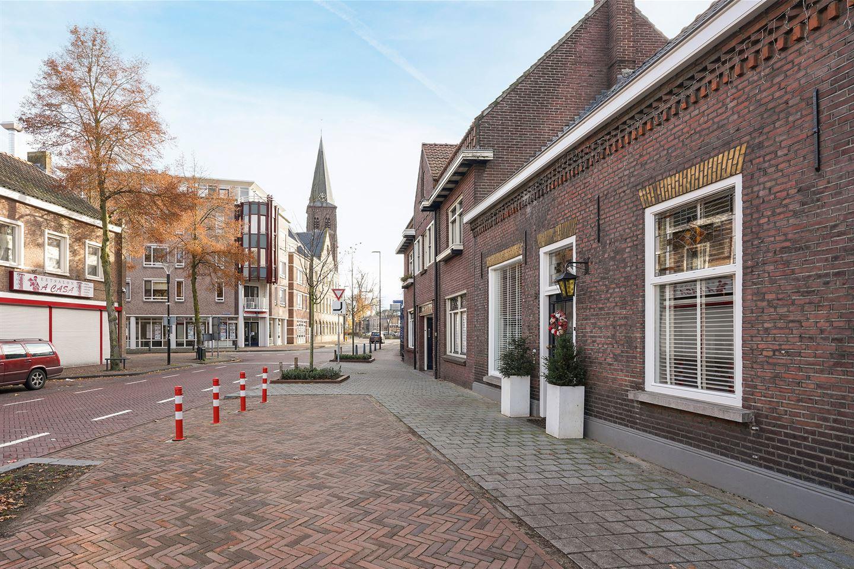 Bekijk foto 4 van Tilburgseweg 8