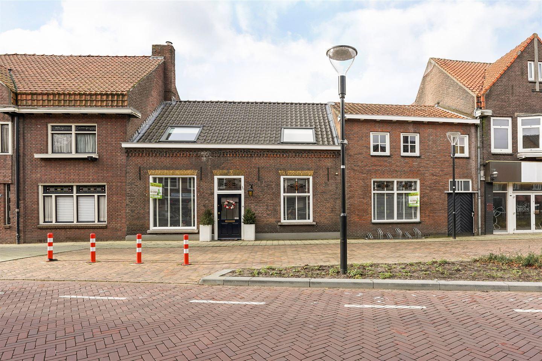 Bekijk foto 5 van Tilburgseweg 8