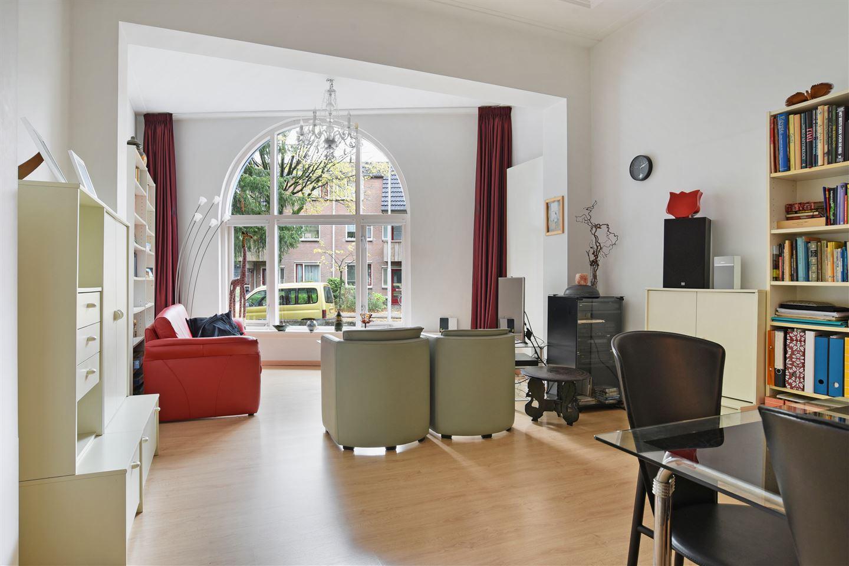 Bekijk foto 5 van van Nispenstraat 226 -228