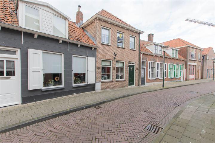 Dalemsestraat 47