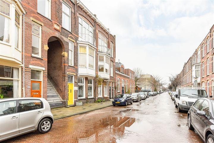 Copernicusstraat 167