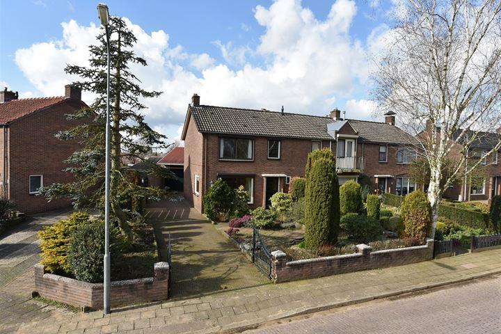 Pinnenburgerweg 59