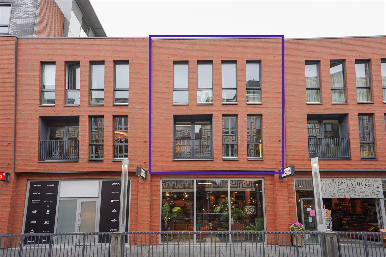 Bekijk foto 1 van Burchtstraat 54