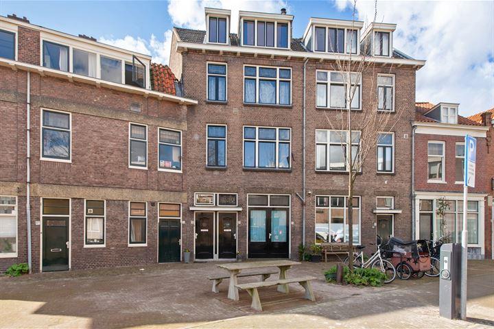 Oosterstraat 31 33 35