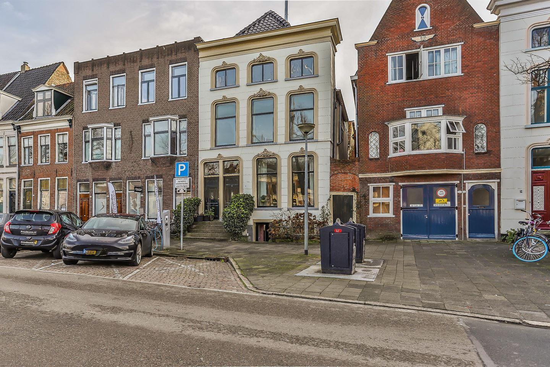 Bekijk foto 2 van Noorderhaven 20