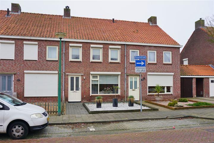 Rozenstraat 18