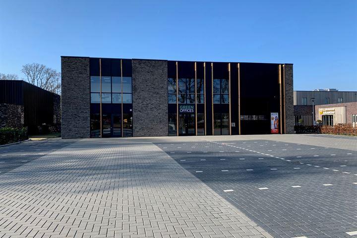 Goede Reede 1, Harderwijk