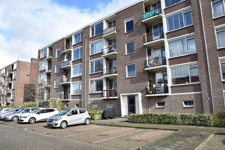 Maasstraat 36