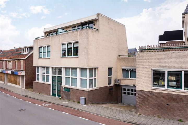 Herman Kuijkstraat 52 b
