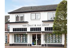 Van Diest & Van Diest