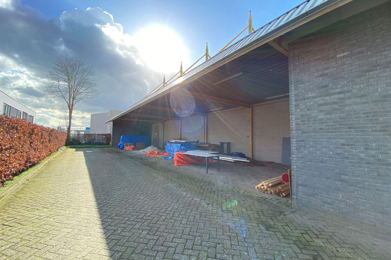 Bekijk foto 3 van Rabroekenweg 1