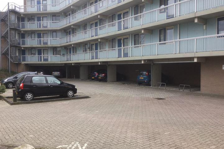 Beatrixstraat 106