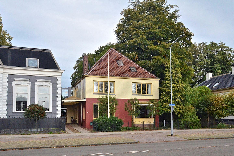 Bekijk foto 3 van Hoofdstraat 113