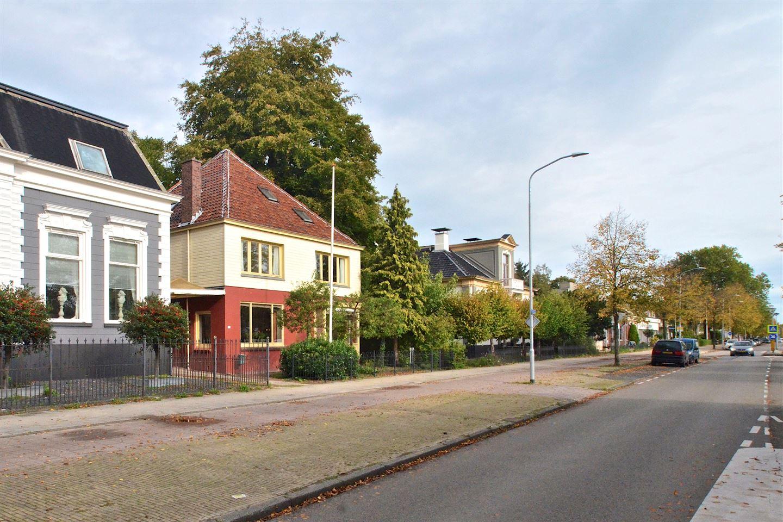 Bekijk foto 5 van Hoofdstraat 113