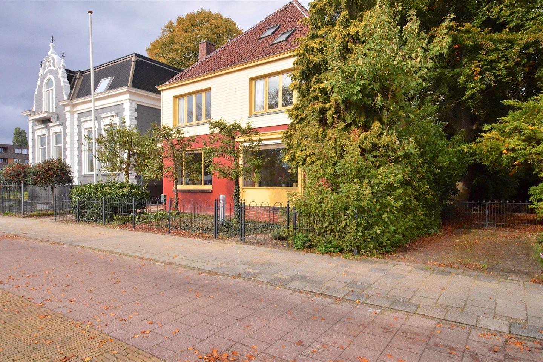 Bekijk foto 6 van Hoofdstraat 113