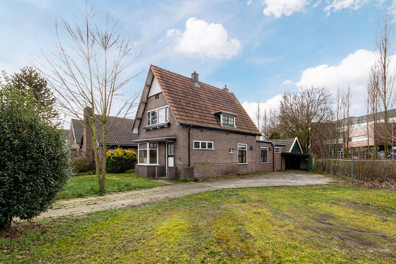 Bekijk foto 1 van Kayersdijk 2