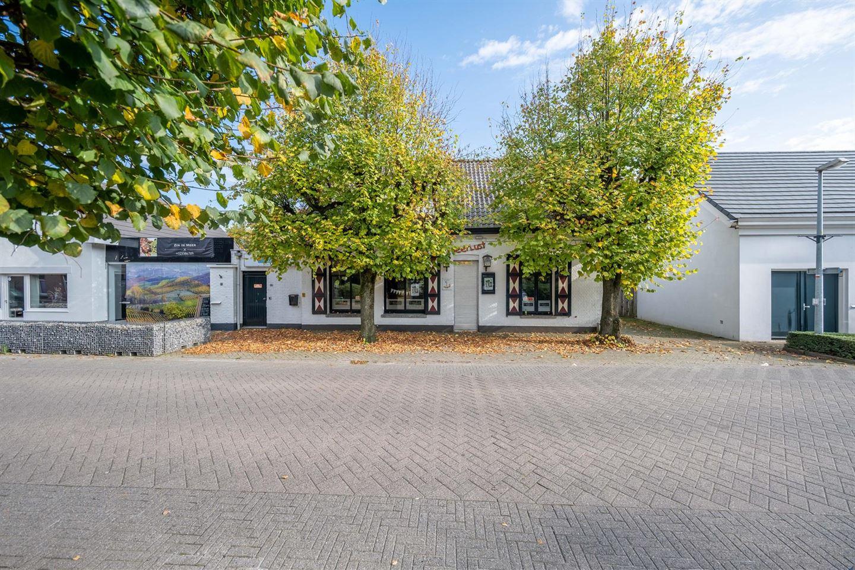 Bekijk foto 1 van Dreef 90 2328 Meerle (België)