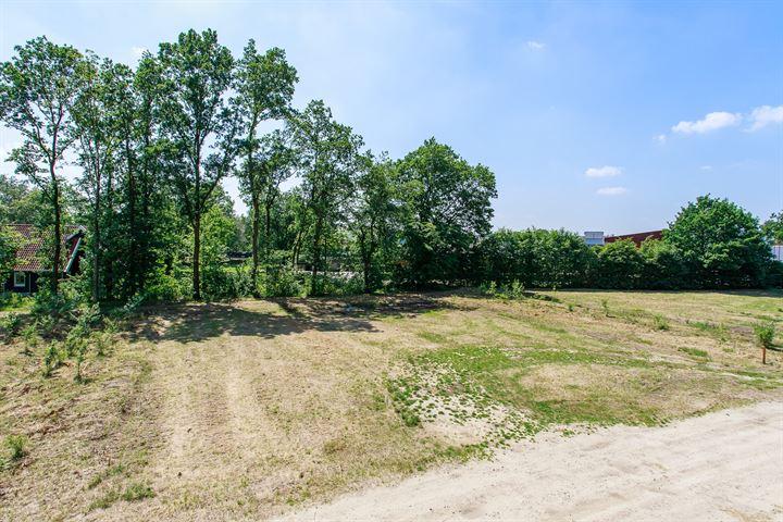 Veldwijk (Bouwnr. 8)