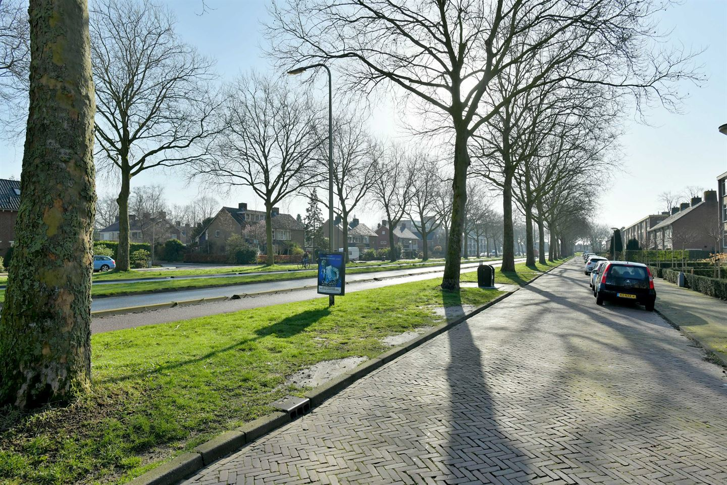 View photo 3 of Zwolseweg 349
