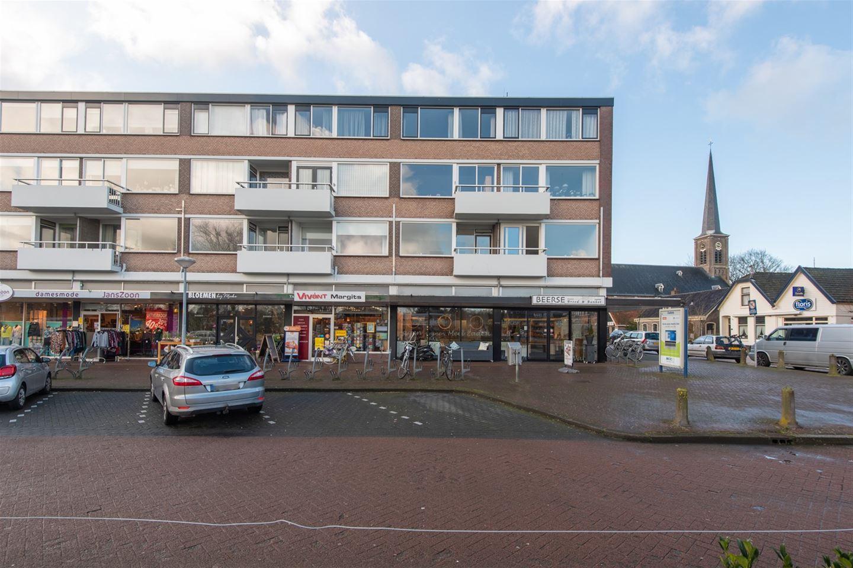 Bekijk foto 1 van Nyenburgh 161