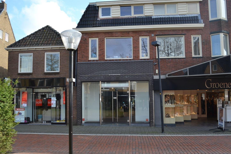Bekijk foto 1 van Hoofdstraat 201