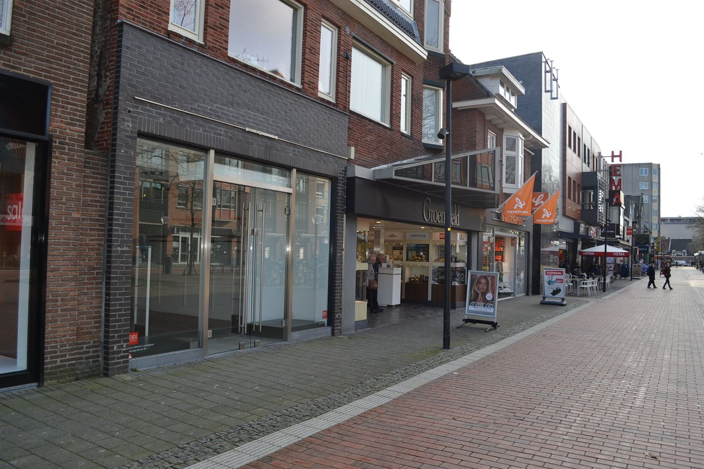 Bekijk foto 2 van Hoofdstraat 201