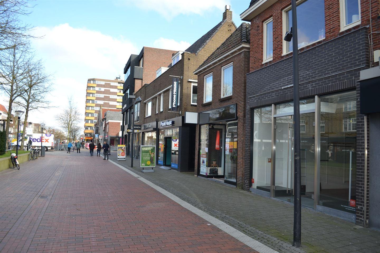 Bekijk foto 3 van Hoofdstraat 201