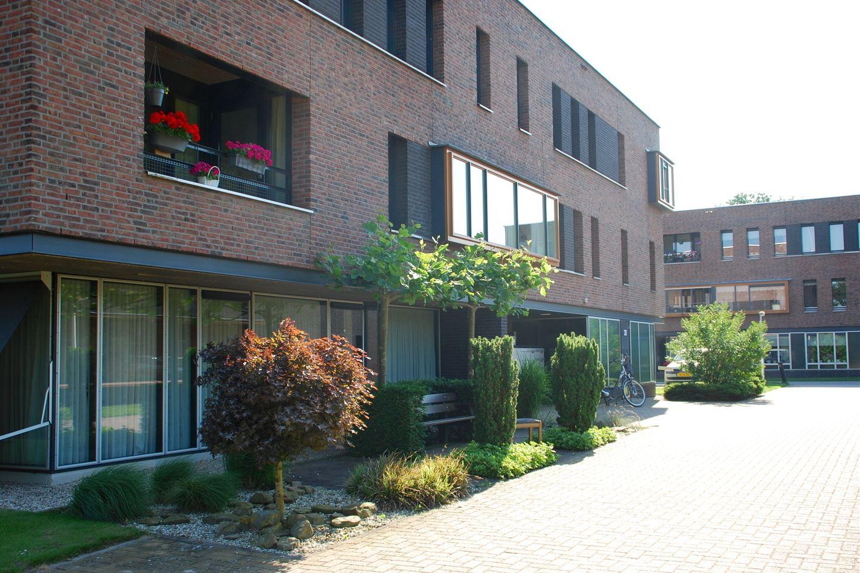 Bekijk foto 3 van Nunspeterweg 7 A 07