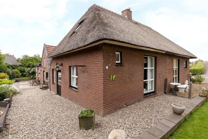 Drielse Rijndijk 77