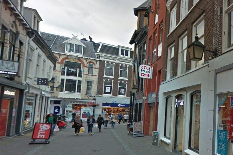 Bekijk foto 5 van Bakkerstraat 23