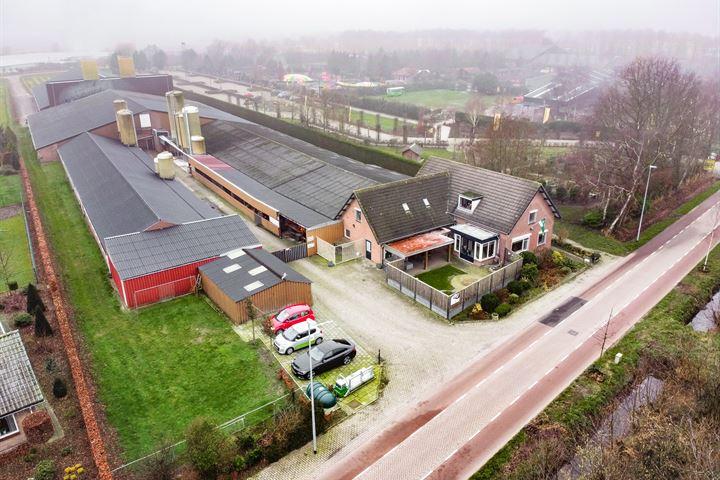 Vaartweg 196
