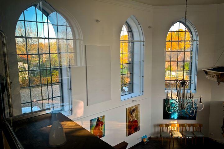 Sint Martinushof 2