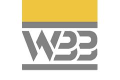 Witte-Boussen Vastgoed en Verhuur BV