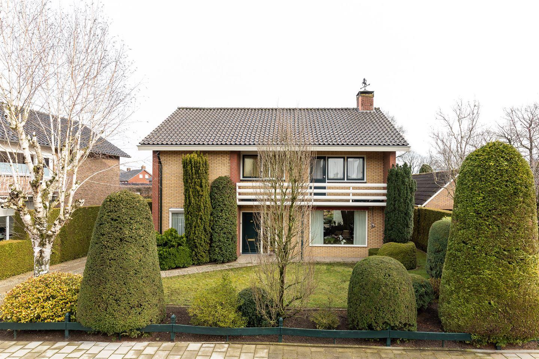 Bekijk foto 2 van Floris Radewijnsstraat 4