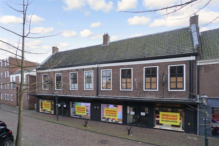 Breedstraat 28 30, Maarssen