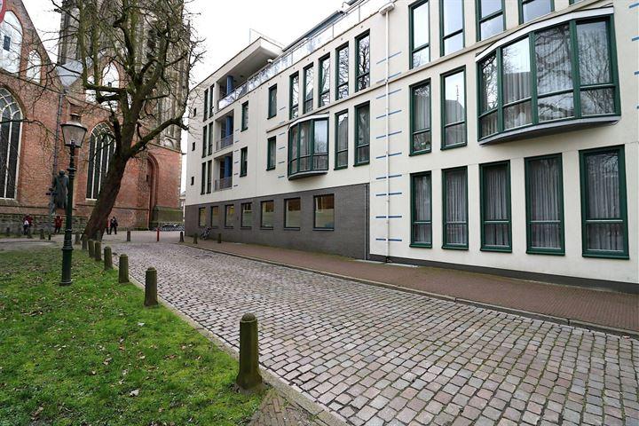 Martinikerkhof 41