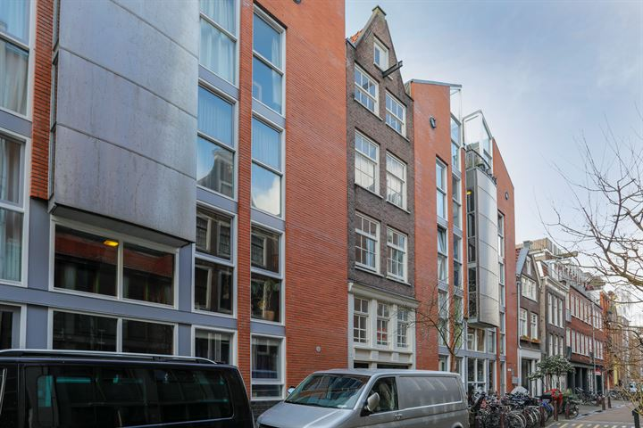 Vinkenstraat 17 -2