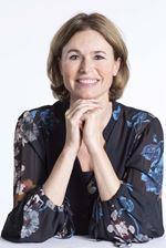 Liesbeth van Bakel