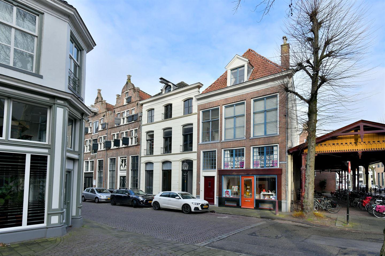 Bekijk foto 3 van Hofstraat 6
